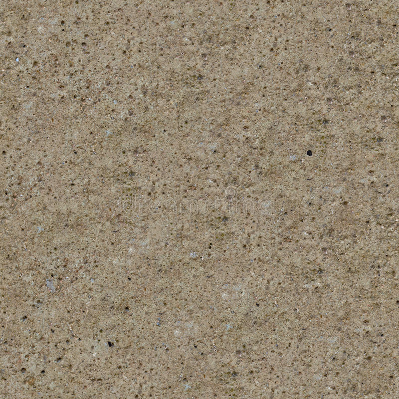 Free Seamless Texture Of Weathered Concrete Surface. Royalty Free Stock Photos - 33571118