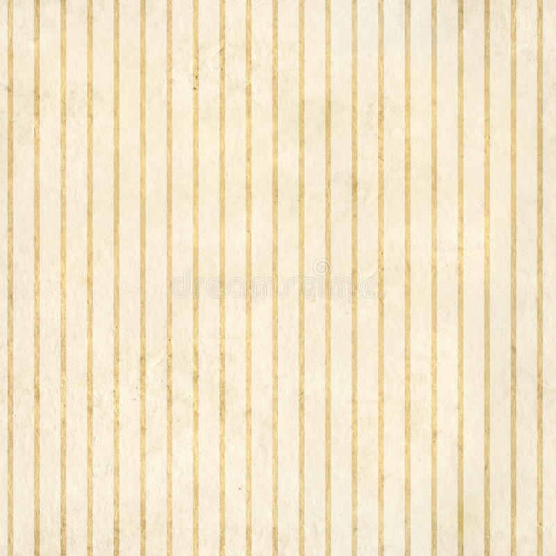 Seamless texture of the old paper. Seamless texture of the old, soiled paper with strip pattern. Endless texture can be used for wallpaper, pattern fills, web vector illustration