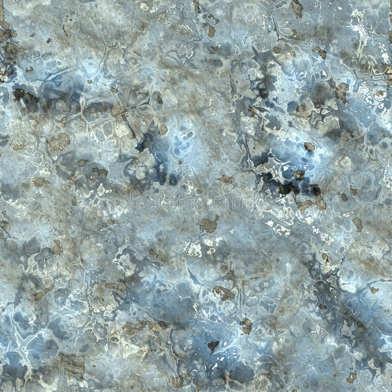 Seamless texture of rock wall royalty free stock photos