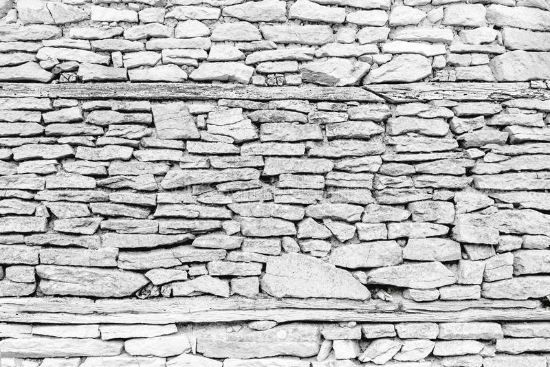 Seamless texture, stone background royalty free stock image