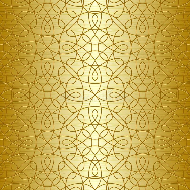 Seamless texture vector illustration