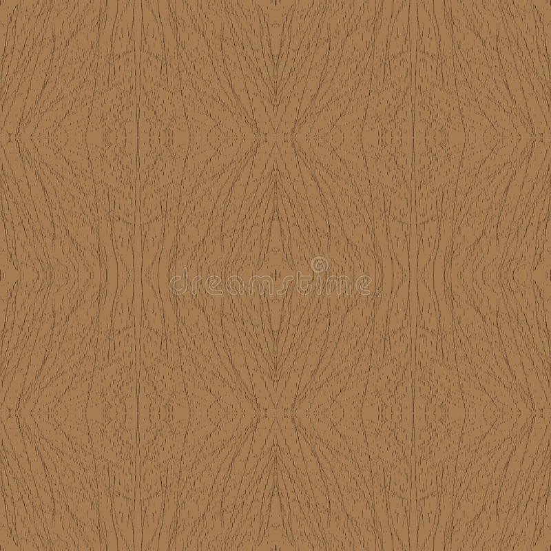 Download Seamless texture of wood stock vector. Image of plank - 22985418