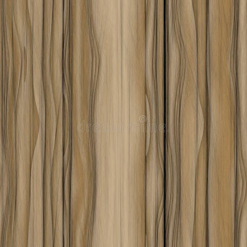 seamless texturträ arkivfoto