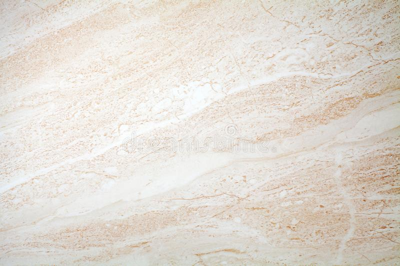 Seamless tile texture. Abstract background royalty free stock photo