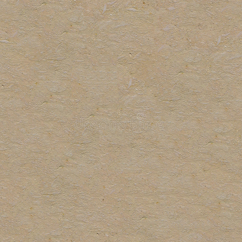 Free Seamless Tileable Texture Of Limestone Slab. Stock Image - 33677721