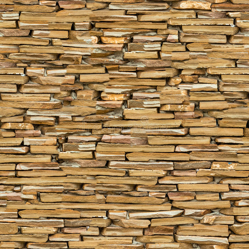 Seamless texturera av kritiserar stenen ytbehandlar. royaltyfria bilder