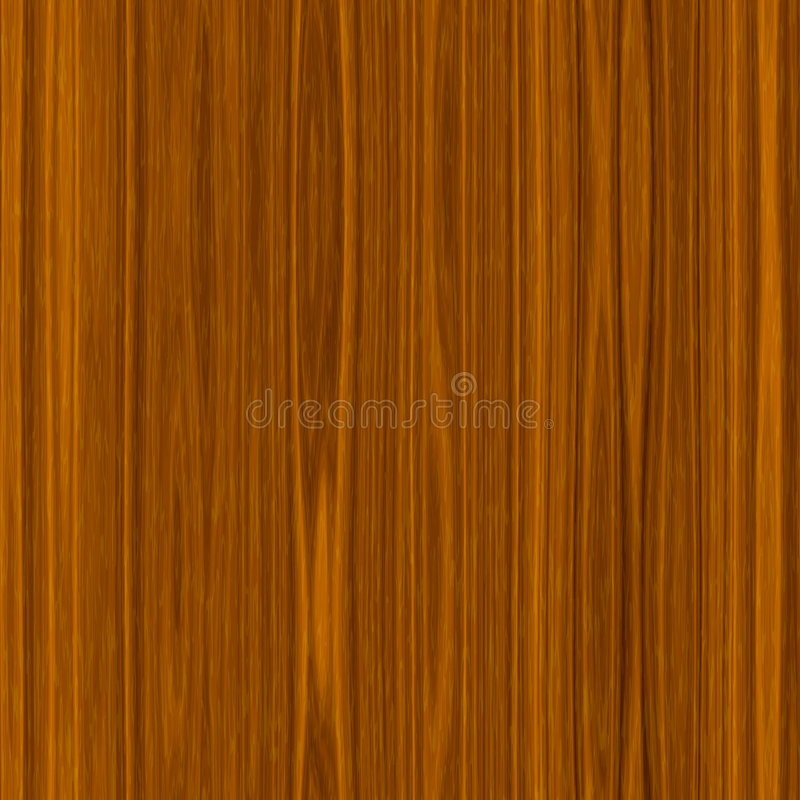 Download Seamless Timber Stock Photo - Image: 7472880