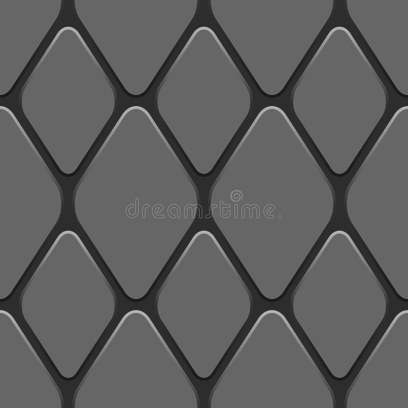 Download Seamless Truck Tyre Pattern Stock Photography - Image: 27891582