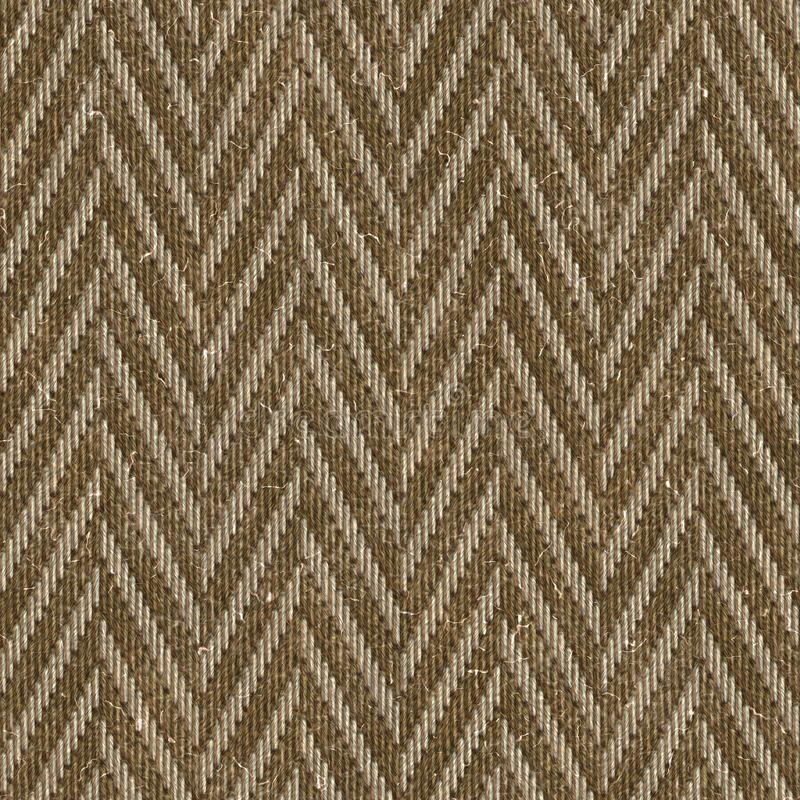 Seamless tweed fabric texture. An illustration of a seamless tweed fabric texture vector illustration