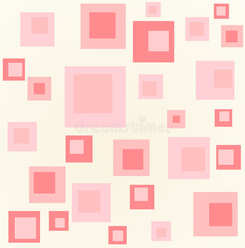 Download Seamless vector background stock vector. Image of sweet - 6212983