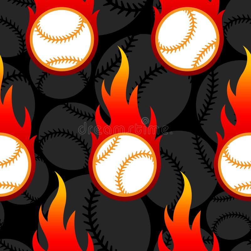 Baseball Blazing Stock Illustrations 56 Baseball Blazing Stock Illustrations Vectors Clipart Dreamstime