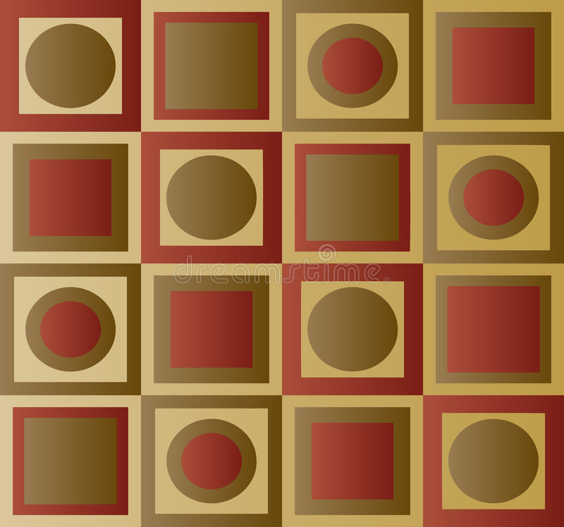 Free Seamless Vector Texture Royalty Free Stock Photo - 7864405