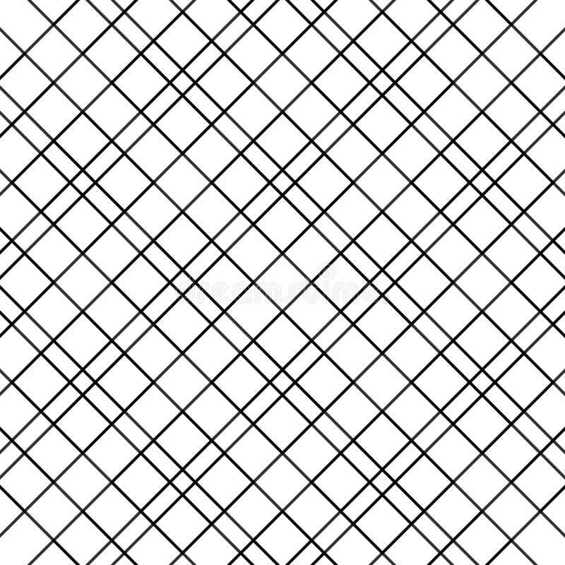seamless vektor för modell   stock illustrationer