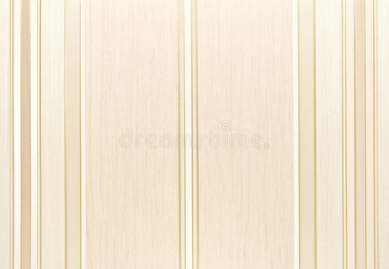 Download Seamless Vertical Lines Pattern Background Stock Image - Image: 5760219
