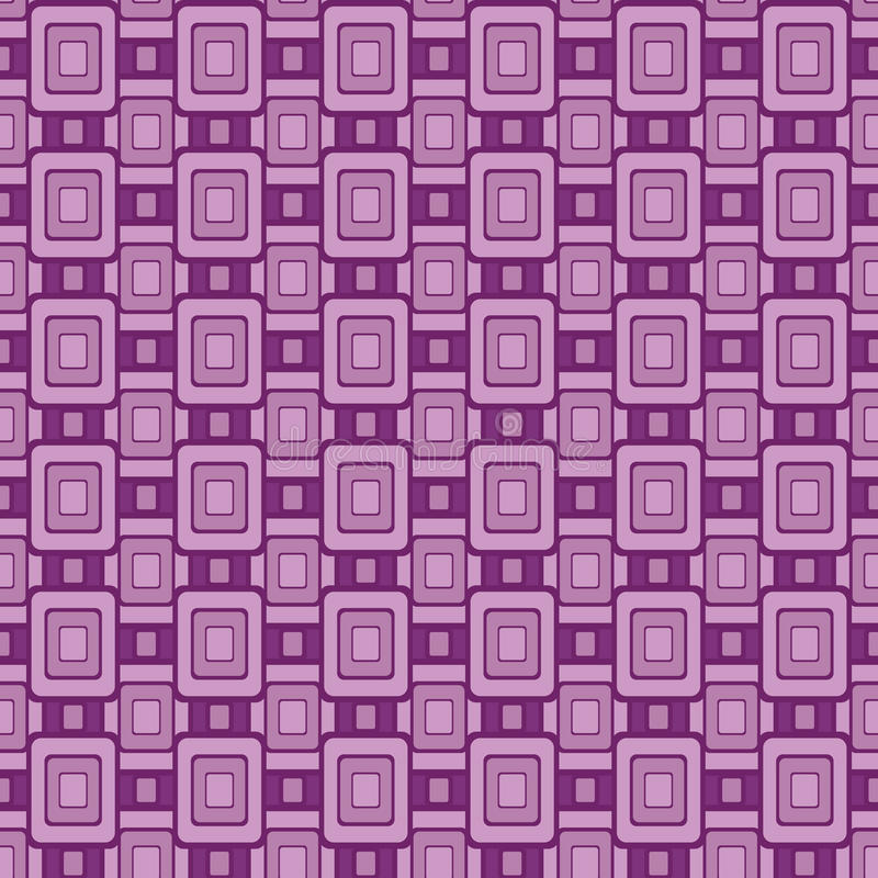 Download Seamless Wallpaper Background Tile Royalty Free Stock Photos - Image: 12373718
