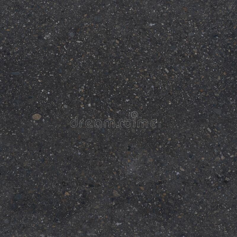 Free Seamless Wet Road Asphalt Texture Stock Images - 215219094