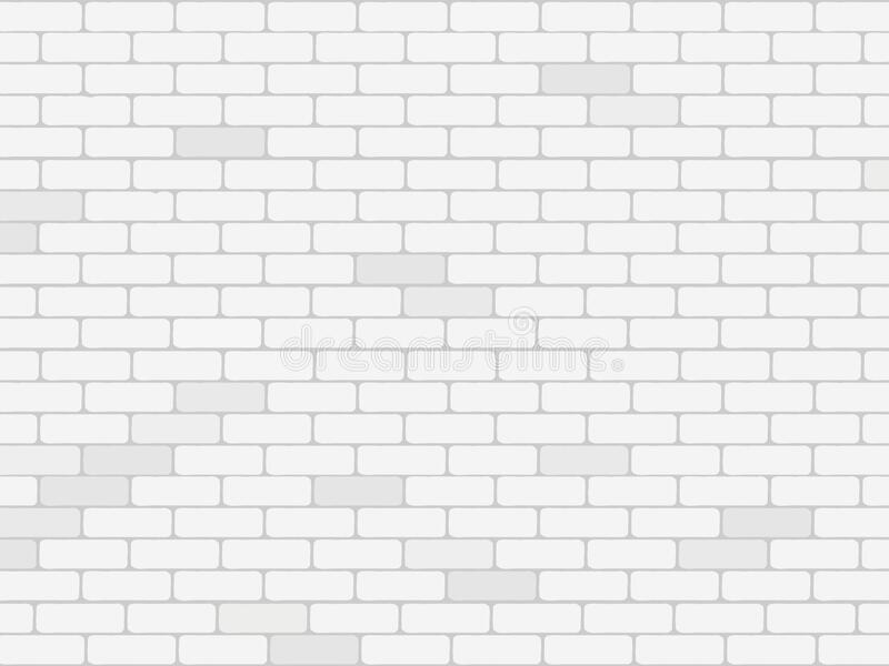 Seamless White Brick Wall Stock Illustrations 4 491 Seamless White Brick Wall Stock Illustrations Vectors Clipart Dreamstime
