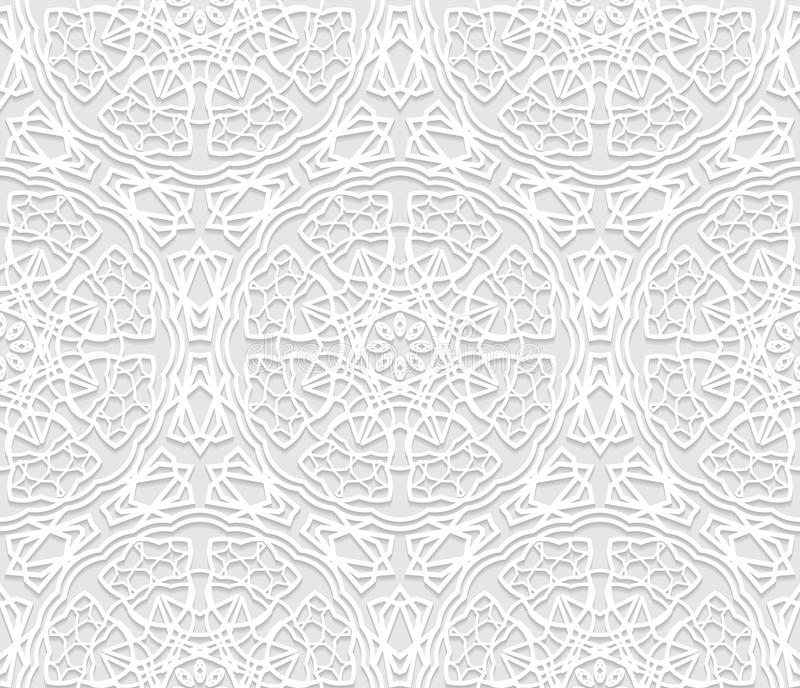 arabic ornamen stock illustrations 59 arabic ornamen stock illustrations vectors clipart dreamstime arabic ornamen stock illustrations 59