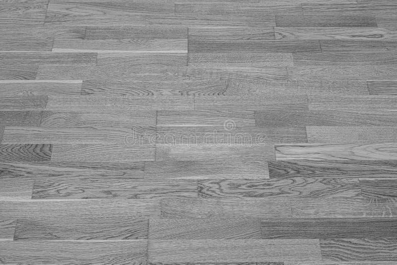 Seamless White Laminate Floor Texture Background. Gray ...