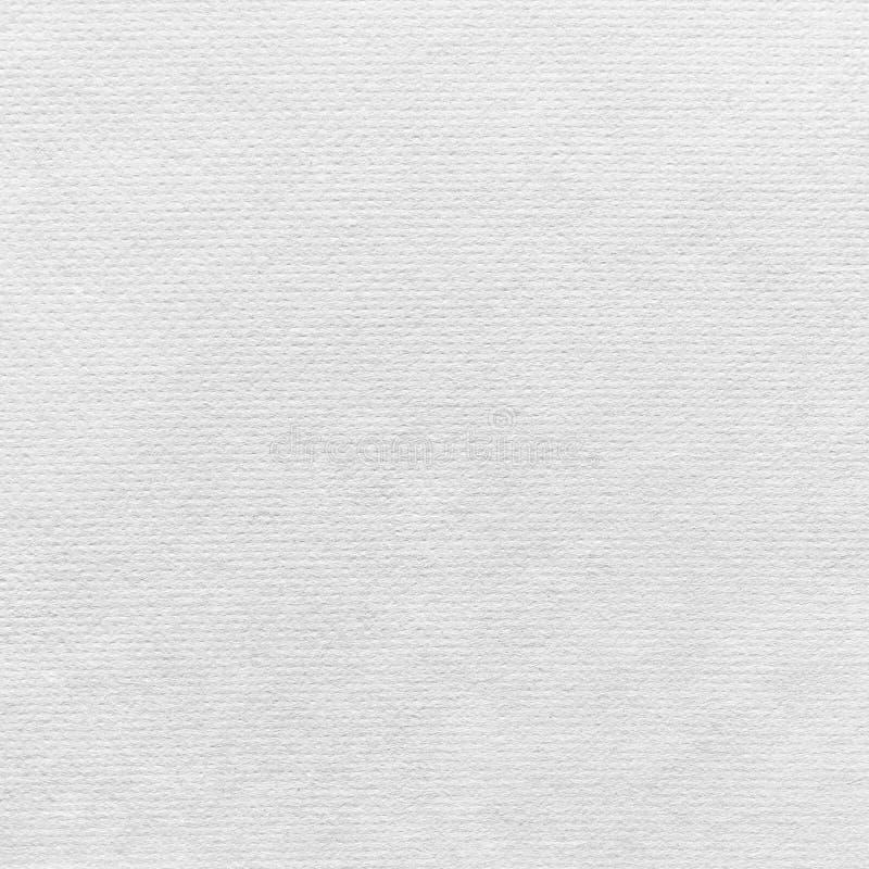 seamless white paper texture stock image