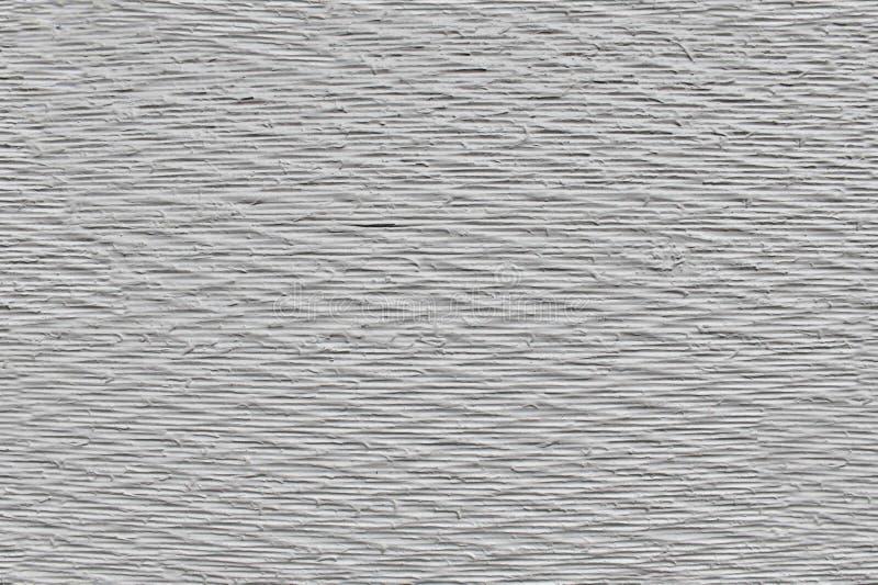 Seamless White Vinyl Texture. A seamless white vinyl or painted wood texture stock photos