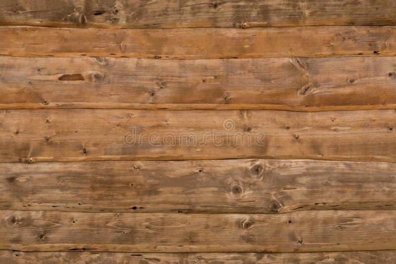 Seamless wod texture stock photos