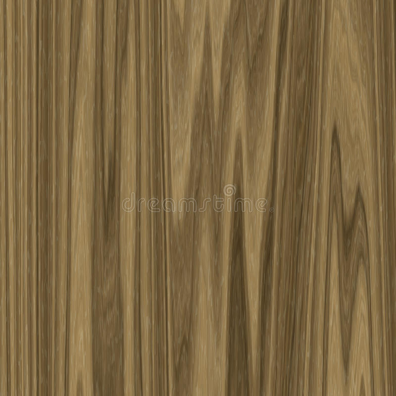 Seamless Wood BackGround [01] vector illustration