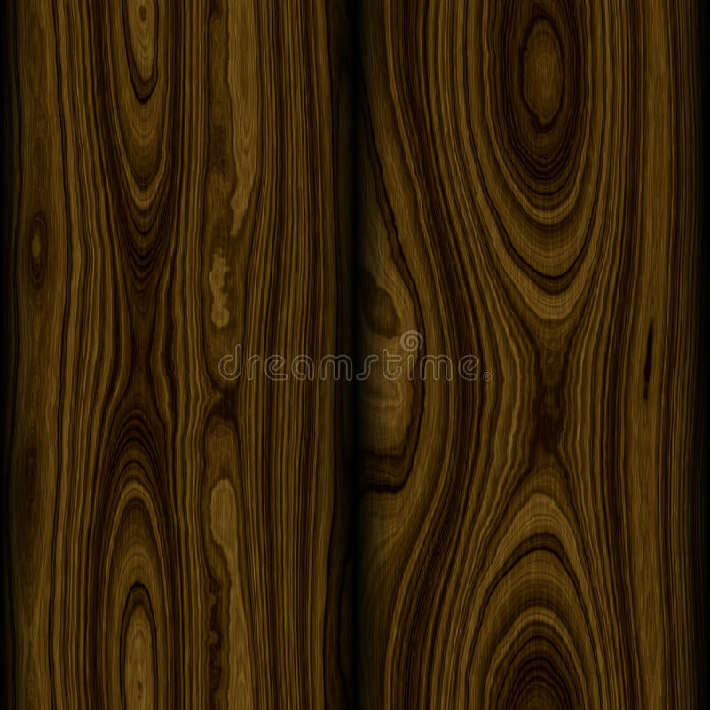 Free Seamless Wood BackGround [05] Stock Photography - 11170512