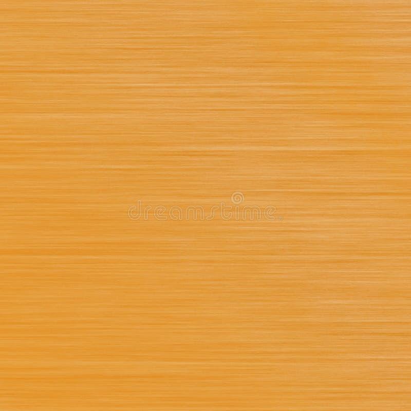 Seamless Wood BackGround royalty free stock image