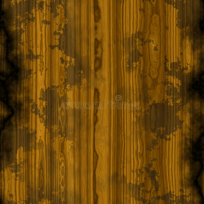 Download Seamless Wood BackGround Royalty Free Stock Photo - Image: 12032445