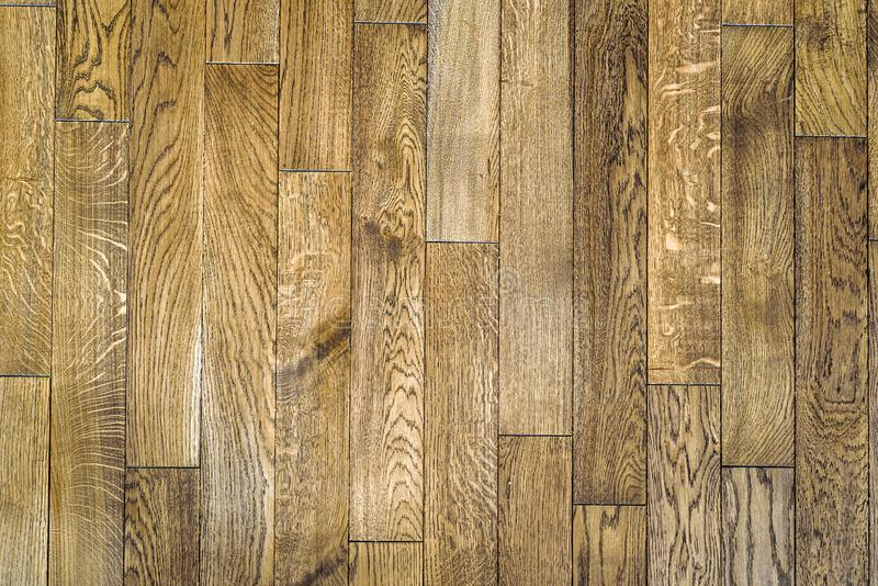 Seamless wood floor texture, hardwood floor texture. Wooden parquet stock photography