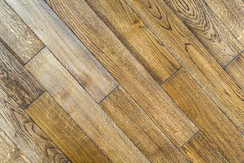 Seamless wood floor texture, hardwood floor texture. Wooden parquet stock image