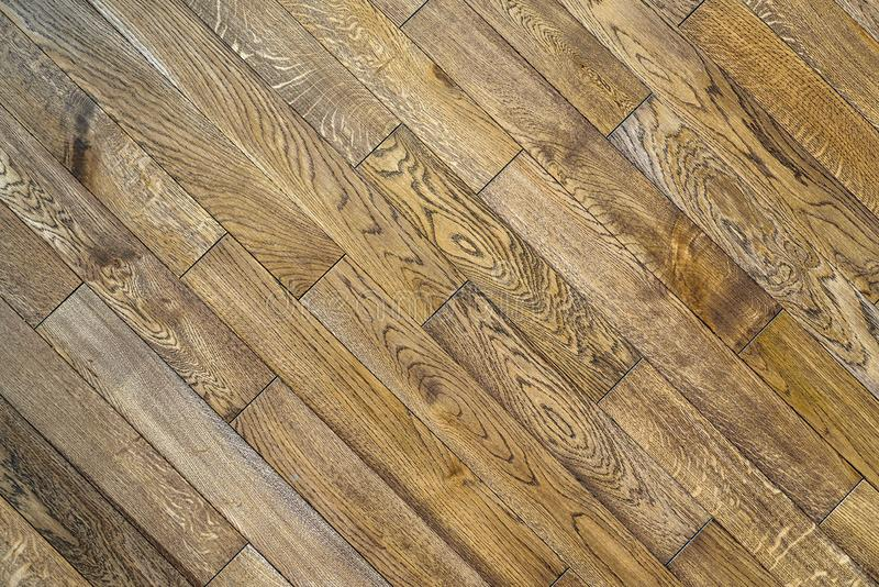 Seamless wood floor texture, hardwood floor texture. Wooden parquet stock photos