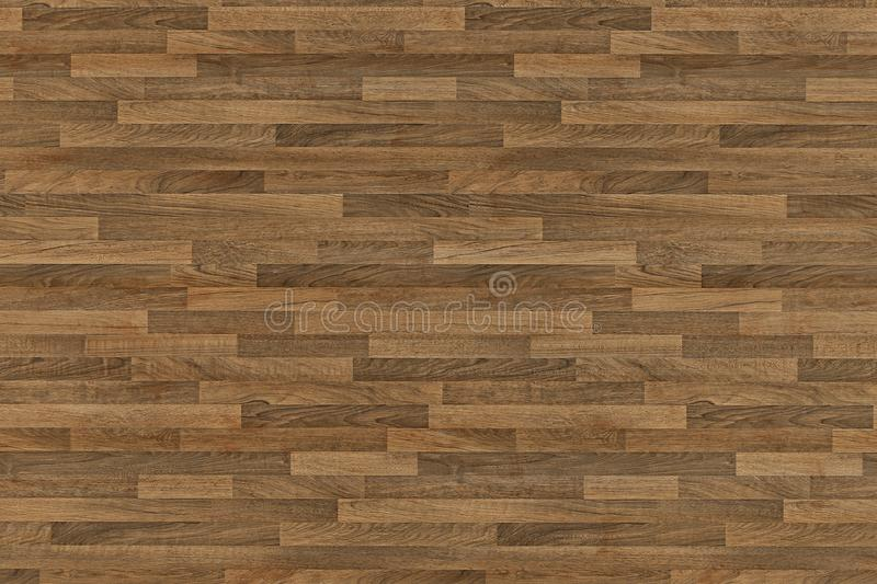 Seamless wood floor texture, hardwood floor texture, wooden parquet. Seamless wood floor texture, hardwood floor texture, wooden parquet stock photo
