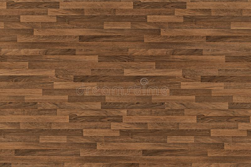 texture image with grey wood ideas floor flooring seamless inspiration