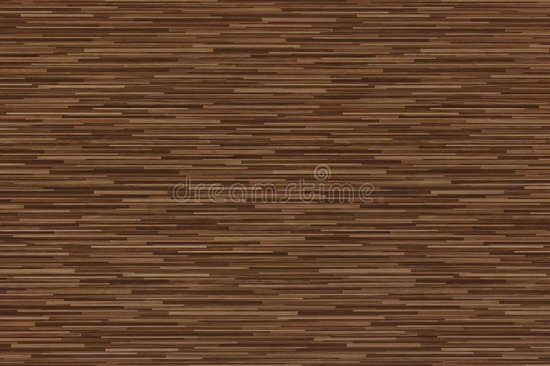 Seamless wood floor texture, hardwood floor texture, wooden parquet. Seamless wood floor texture, hardwood floor texture, wooden parquet royalty free stock photography