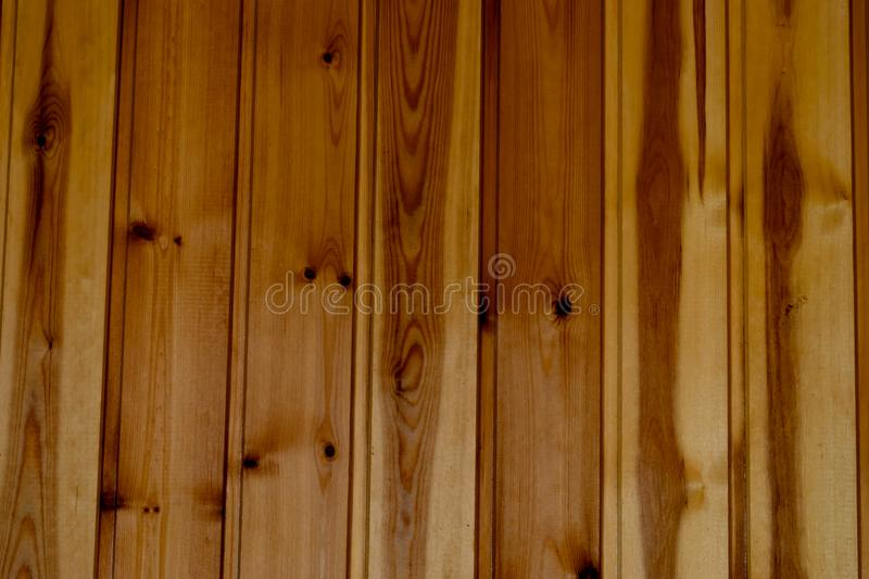 Seamless wood floor texture, hardwood floor texture. rustic weathered barn wood background with knots and nail holes. Image stock photography