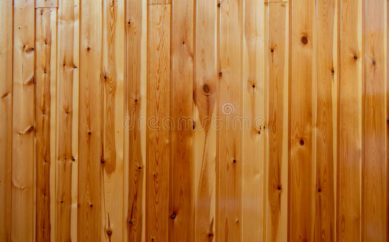 Seamless wood floor texture, hardwood floor texture. rustic weathered barn wood background with knots and nail holes. Image stock photo