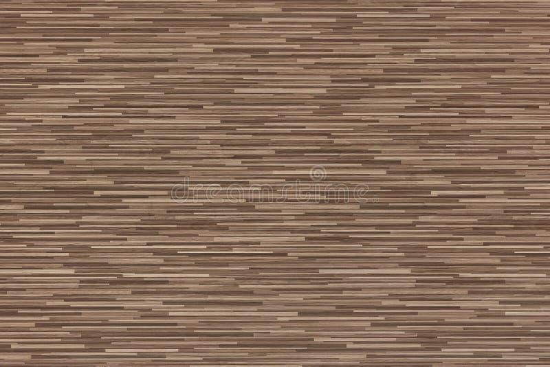 Seamless wood floor texture, hardwood floor texture, wooden parquet. Seamless wood floor texture, hardwood floor texture, wooden parquet stock images