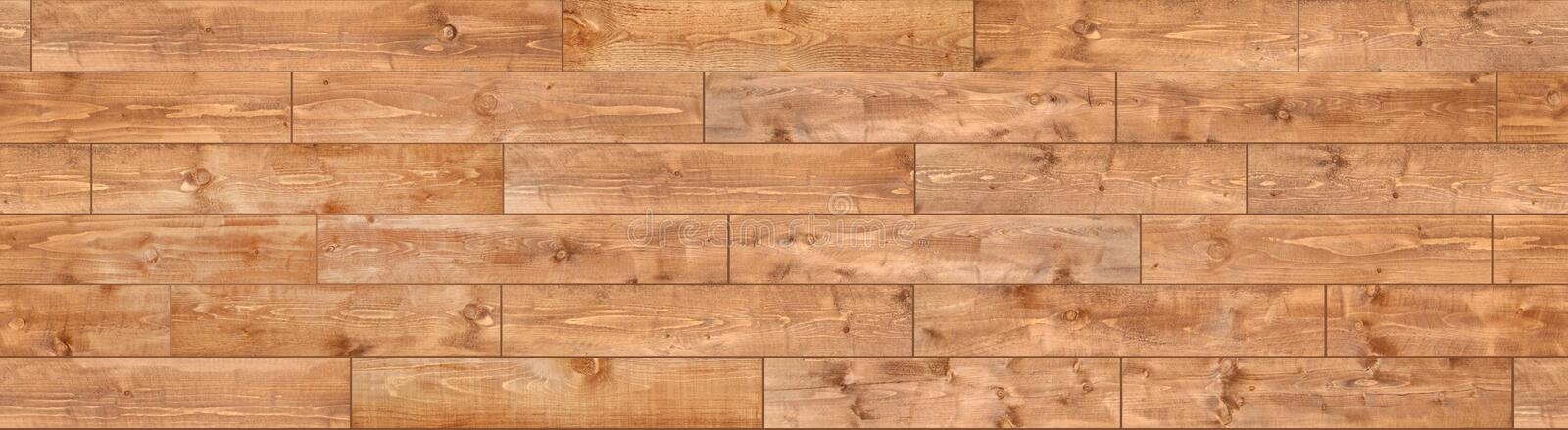 Seamless light wood floor texture. Wooden parquet. Flooring. Seamless wood floor texture. Wooden parquet. Flooring royalty free stock photography