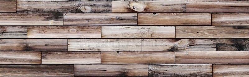 Seamless light wood floor texture. Wooden parquet. Flooring. Seamless wood floor texture. Wooden parquet. Flooring royalty free stock photo