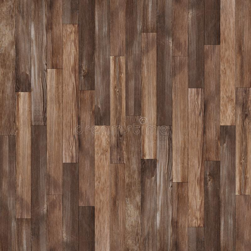 Seamless wood floor texture, hardwood floor texture. Seamless wood floor textured, hardwood floor texture royalty free stock images