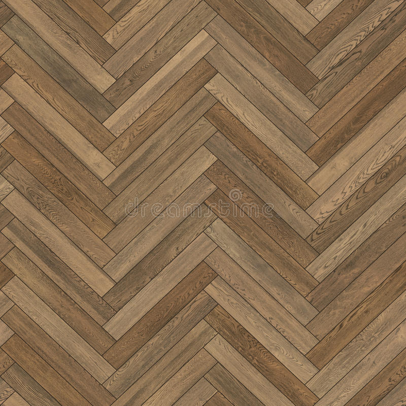 seamless wood parquet texture herringbone brown stock photo image of chevron flooring 91918156. Black Bedroom Furniture Sets. Home Design Ideas