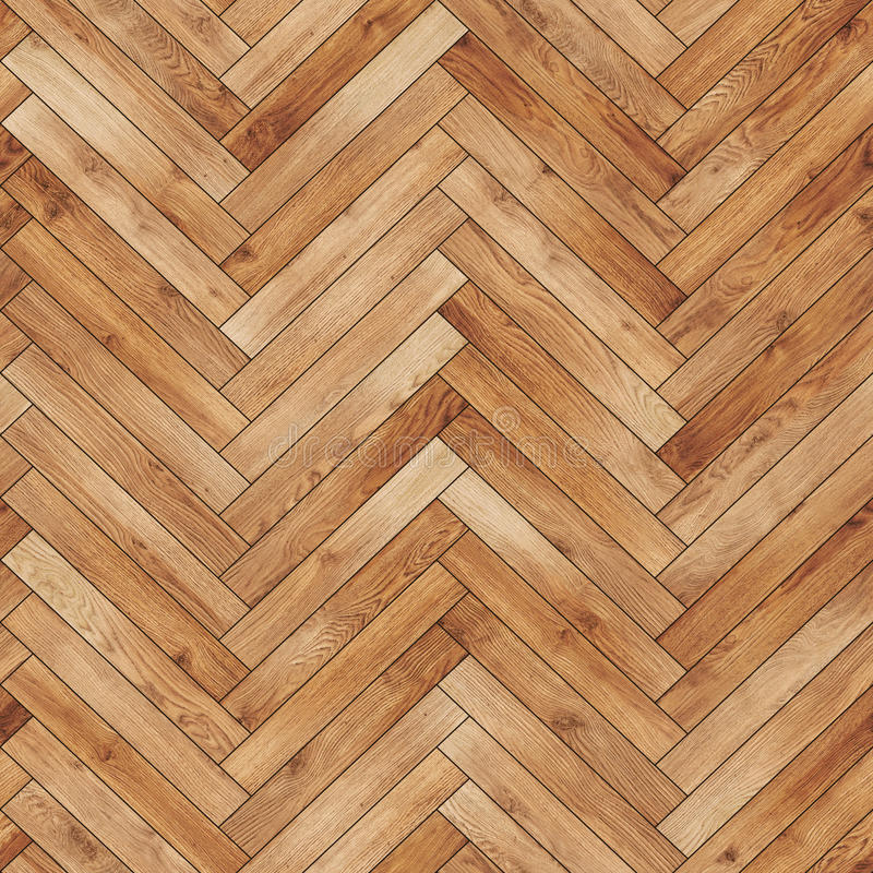 seamless wood parquet texture herringbone light brown stock photo image of natural light. Black Bedroom Furniture Sets. Home Design Ideas