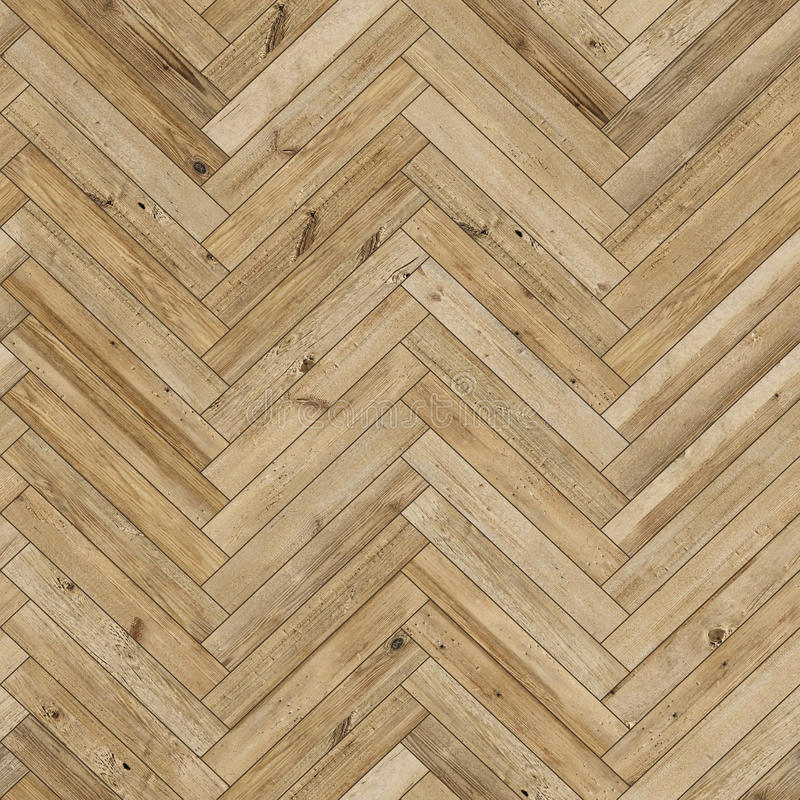 seamless wood parquet texture herringbone light brown stock image image of floor background. Black Bedroom Furniture Sets. Home Design Ideas