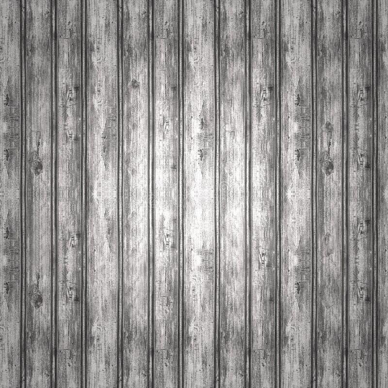 Seamless Wood Texture royalty free stock photo
