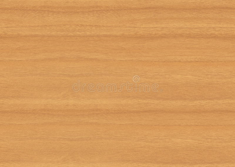 Seamless Wood Tile Stock Photo Image Of Natural Pattern 5178648