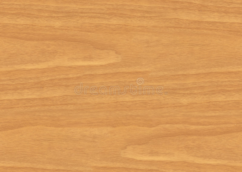 Seamless wood tile. Seamless tile, can be easily repeated in all directions stock photos