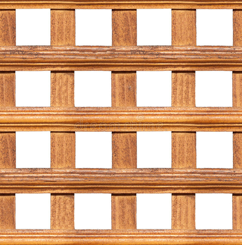 Download Seamless Wooden Fence stock photo. Image of construction - 25973916