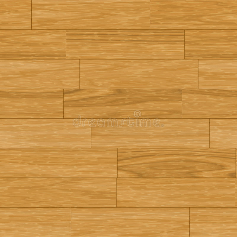 download seamless wooden parquet flooring stock illustration illustration of grain seamless 6757200 - Parquet Flooring
